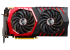 MSI GTX1080 Gaming X Plus 11 Gbps 1