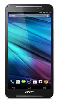 Acer Iconia Talk S A1-724