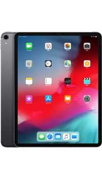 Apple iPad Pro 12.9 WIFI 2018