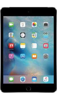 Apple iPad Mini 2019 Cellular