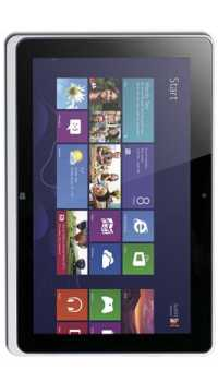 Acer Iconia W700 NT.L0QST.001