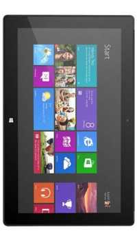 Microsoft Surface RT Bundle