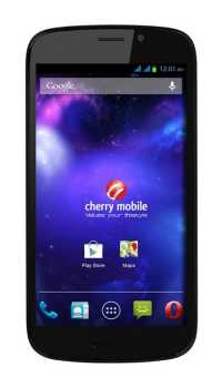 Cherry Mobile Cosmos X2