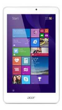 Acer Iconia W8