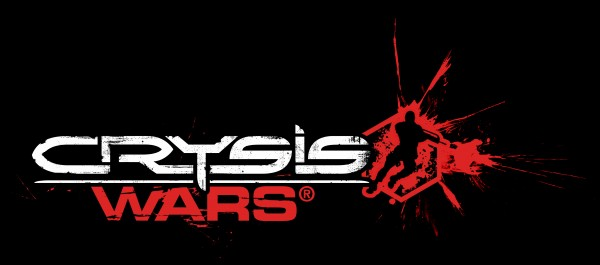 crysis_wars_header