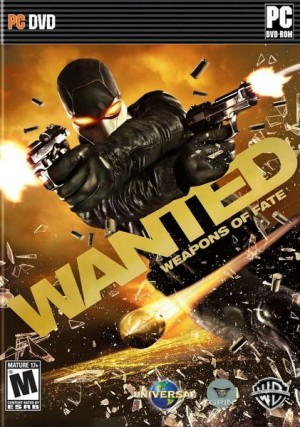 wanted_dvd