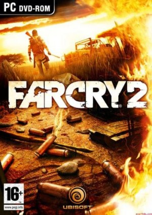 far_cry_2_dvd