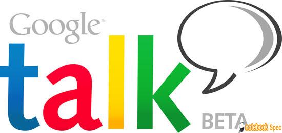 Google_Talk_(logo) copy