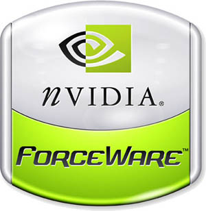 NVIDIA_Forceware_Logo
