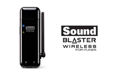 creative-sound-blaster-1