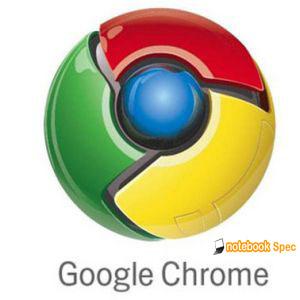 google_chrome copy