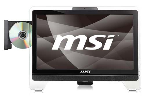 msi-all-in-one-2