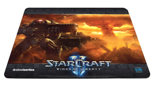 steelseries-starcraft-1