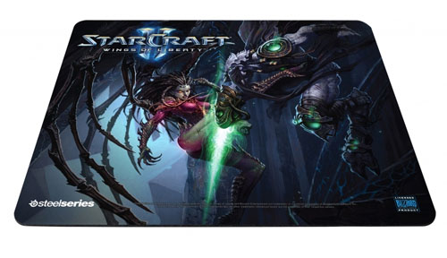 steelseries-starcraft-2