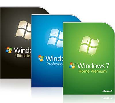 windows7-3