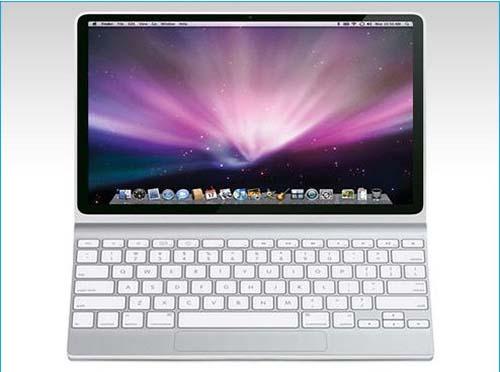 netbook-mac-1