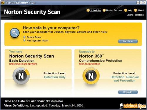 norton_security