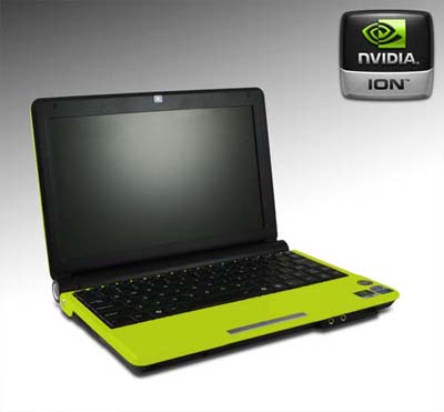 notebook-nvidia-ion-1