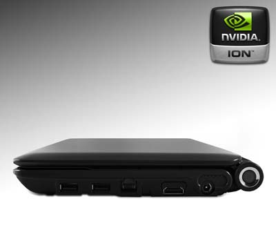 notebook-nvidia-ion-2