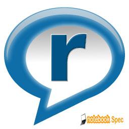 realplayer copy