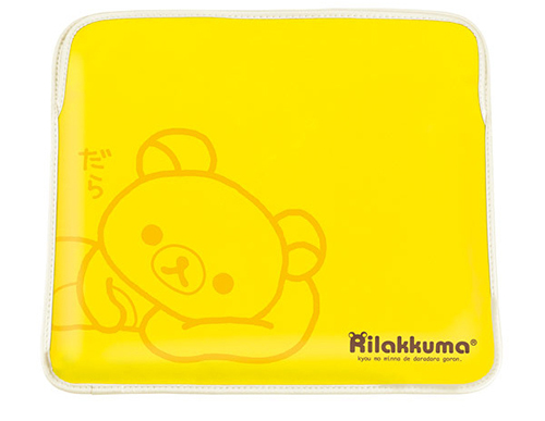 rilakkuma-netbook-3