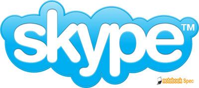 skype_logo_online copy
