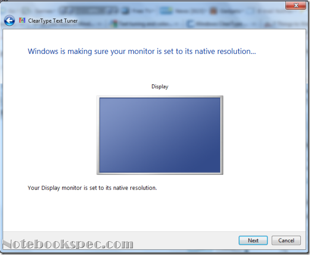 3.screen-adjustment-windows-7