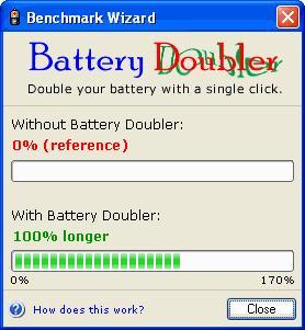 3_batterydoubler_benchmark