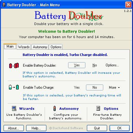 3_batterydoubler_main