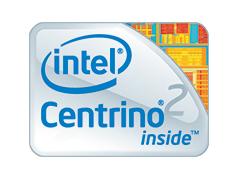 Centrino2_SR_2009