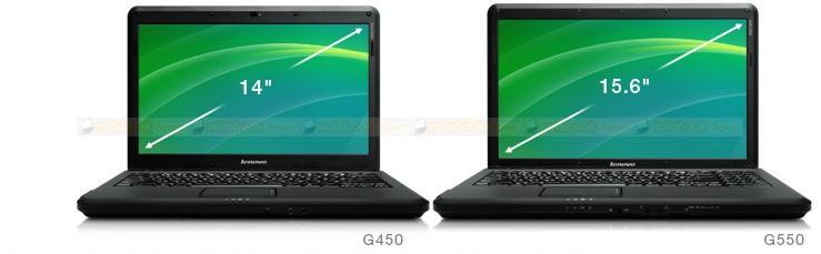 G450-550_1L