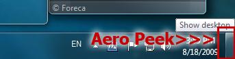 aero-peek-01