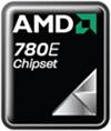 amd-780e-chipset