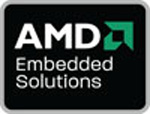 amd-embedded