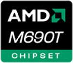 amd-m690t-chipset