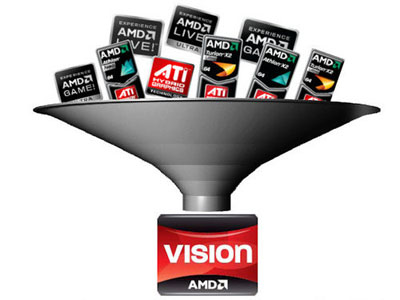 amd-vision