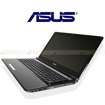 asus-u-series-ux-series-ultra-slim-notebooks