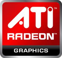 ati-premium-graphic-1
