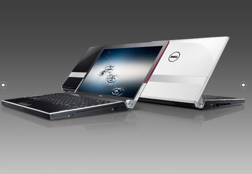 dell-xps-13-and-16-1