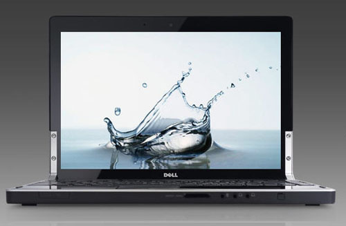 dell-xps-13-and-16-2