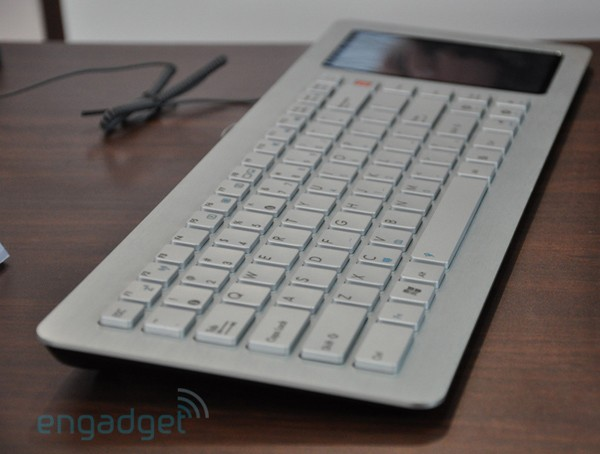eee_keyboard-cebit1417