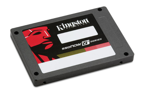 kingston-ssd-v+series