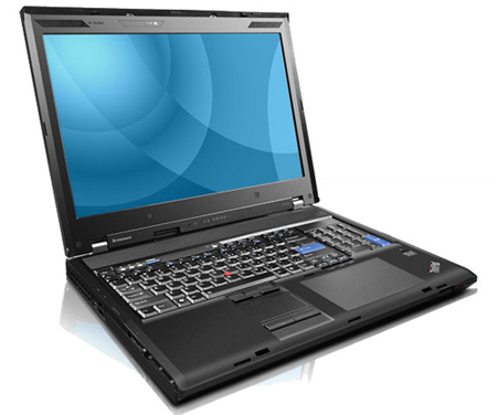 lenovo-thinkpad-w700-2