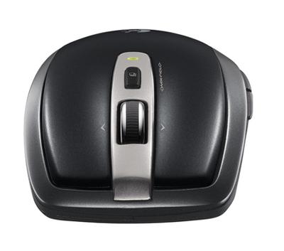 logitech-mousemx-2