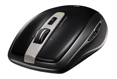 logitech-mousemx-3