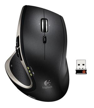 logitech-mousemx-4