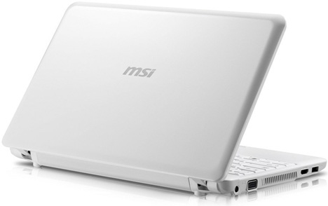 msi-wind-u210-121-netbook-now-available-stateside-on-pre-order