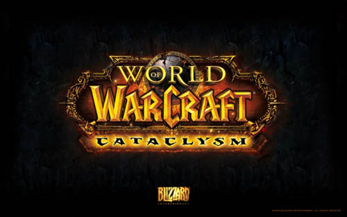 world-of-warcraft-catalysm-1