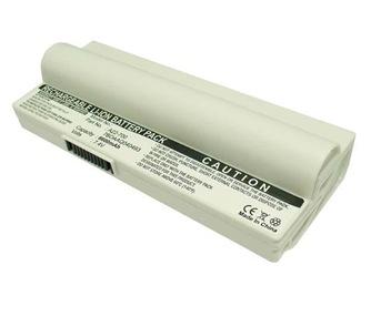 ASUS_EeePC_Battery