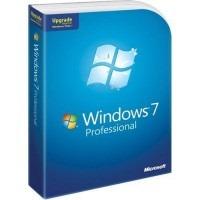 Windows-7-Professional-200x200